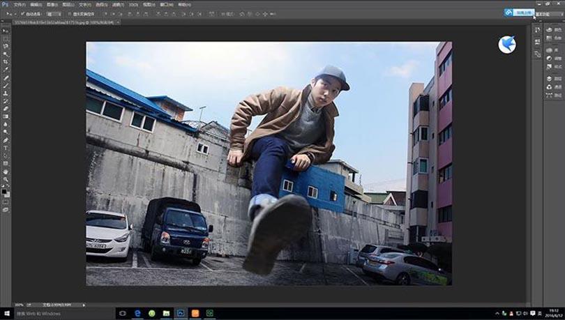 Photoshop高手进阶实战案例教程解析之数字化图像基础