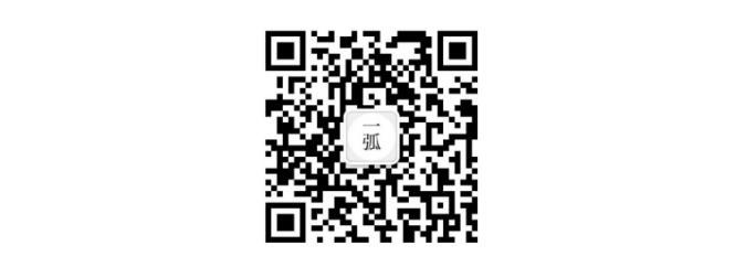 微信截图_20180706102430.jpg