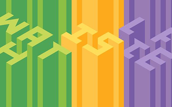 5_画板 1.jpg