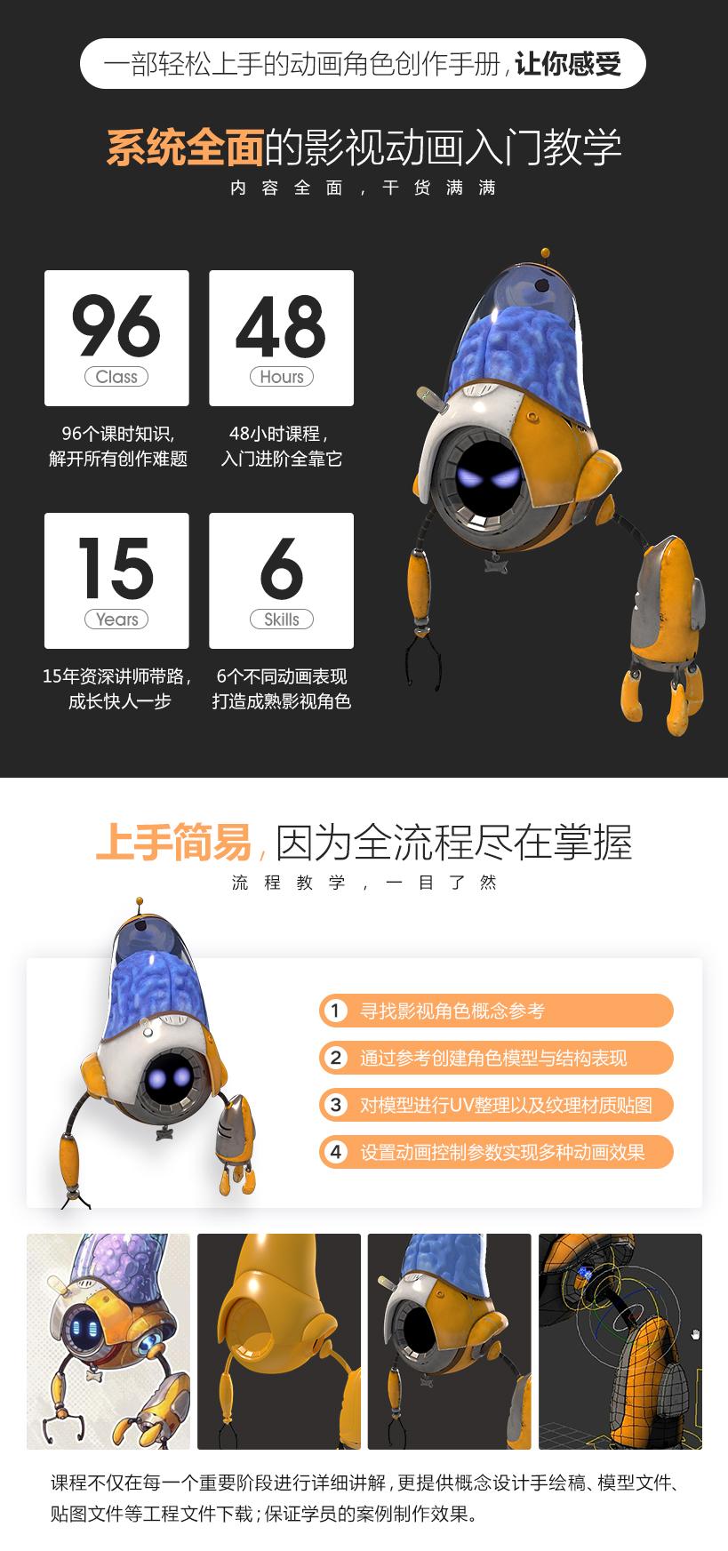 MAX科幻角色819-材质贴图篇PC端_05.jpg