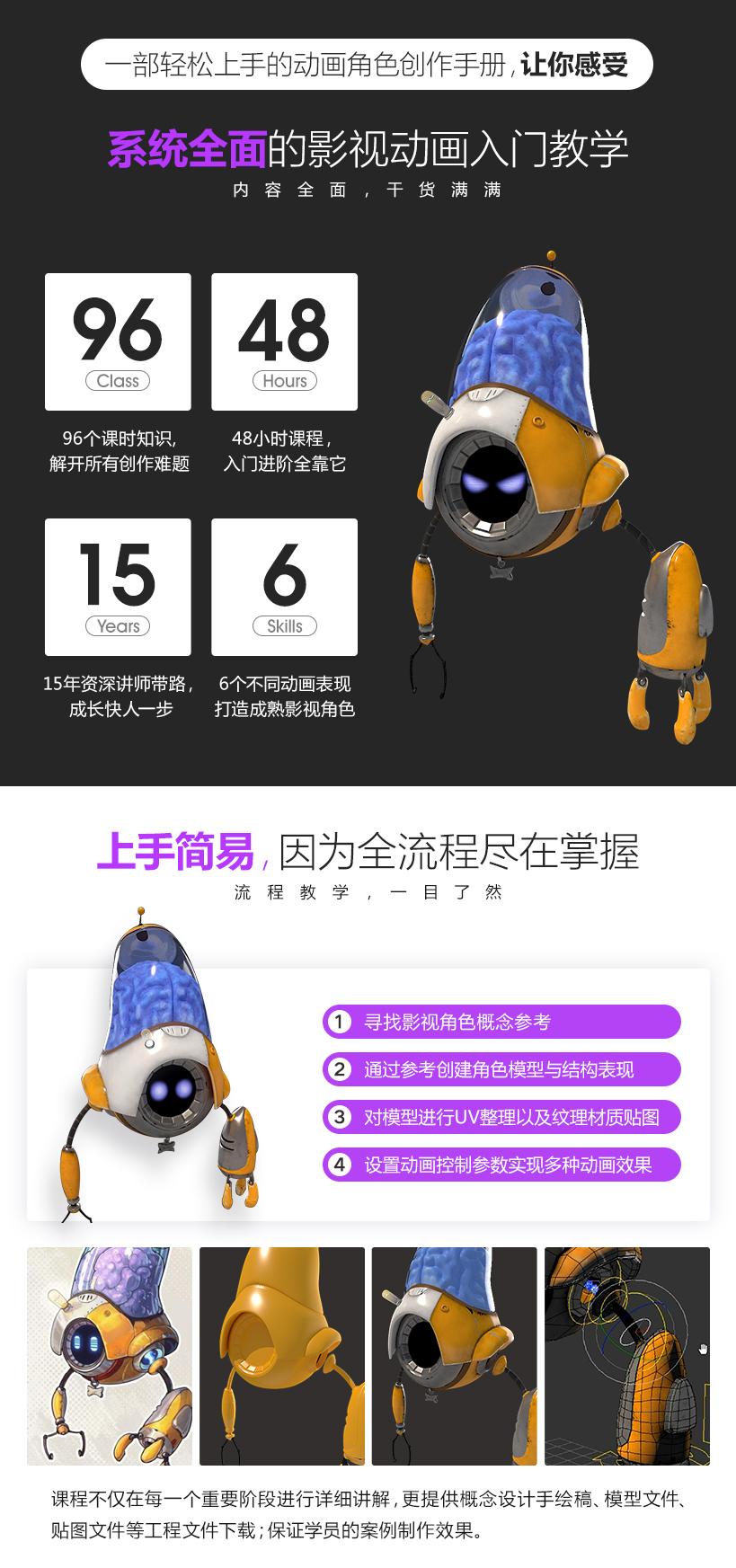 MAX科幻角色819-动画绑定篇_05.jpg