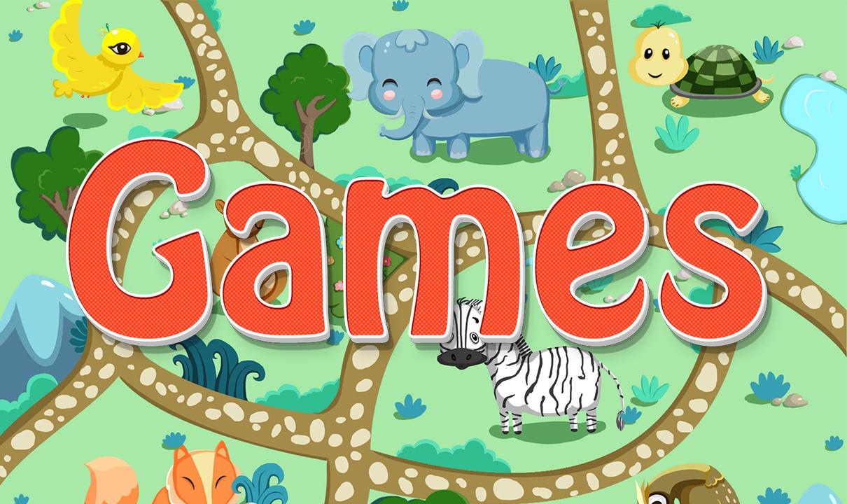 复古风教程效果《Games》v教程教学字体视频货教程铺宝图片