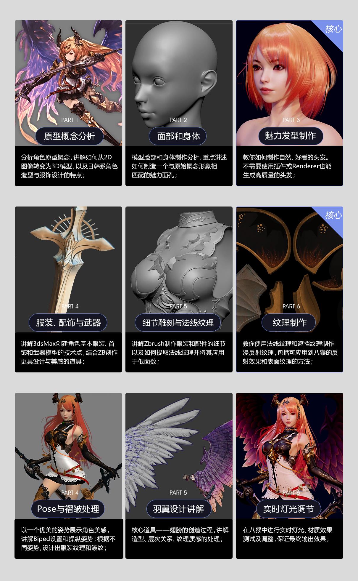 暗黑天使模块.jpg