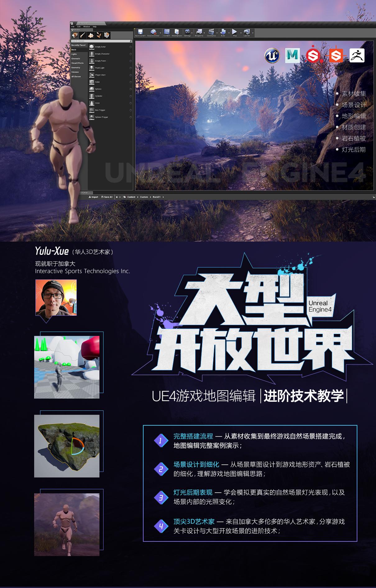 地图编辑yulu.jpg