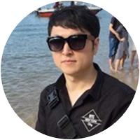 【要上線】PBR次世代游戲角色《王國之王》全流程制作中文教程【教程答疑】簡介