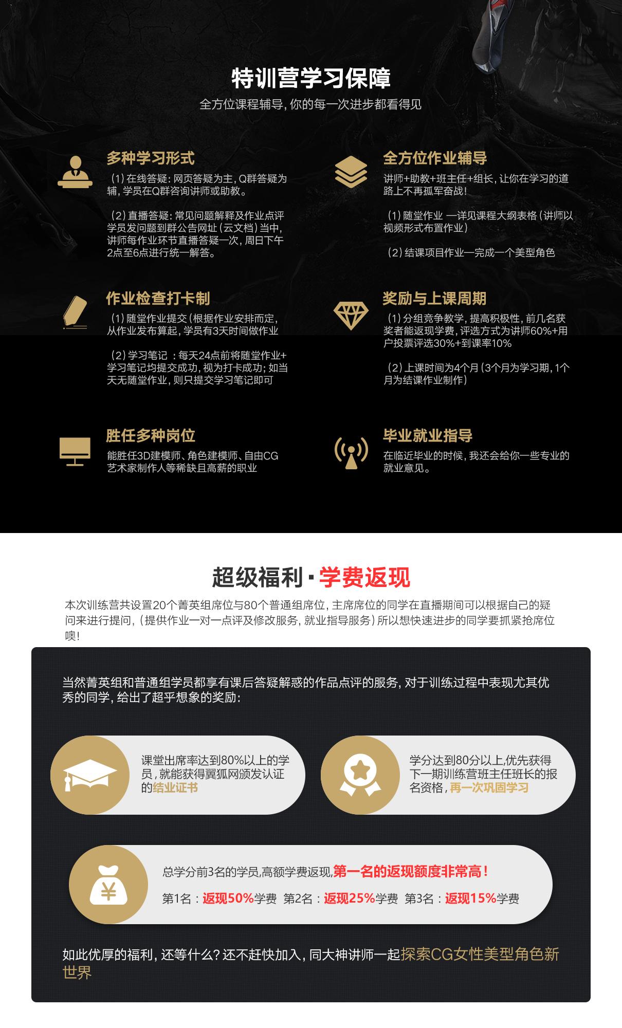 黄慧峰训练营详情_04.jpg