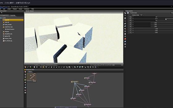 渲染设置及萨法意事项.jpg