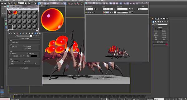 如何做出《安魂曲》风格的卡通渲染600x320.jpg