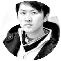 中國商業修圖金牌講師教你—時尚人像精修技術【教程答疑】簡介
