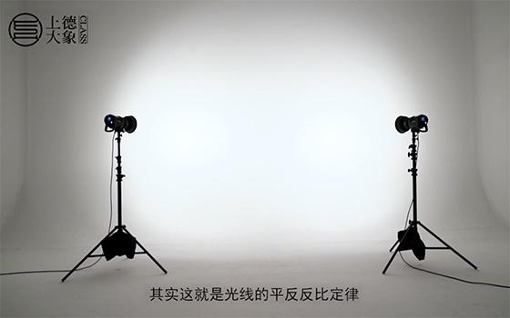 核1  单光附件的多种使用方法.jpg