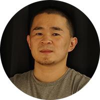 【要上線】國內首部Katana to arnold中文教學 CG影視級場景制作流程簡介