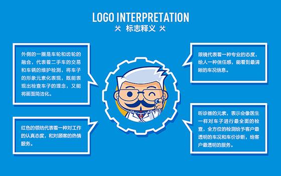 核1 详细全面的ip卡通形象绘制思路.jpg
