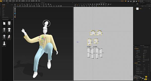 學到了2  布料模擬及人物建模技術.jpg