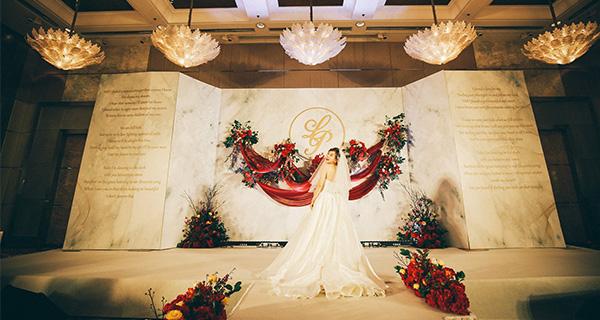 学到了2  轻松驾驭婚礼现场,提升个人行业价值.jpg