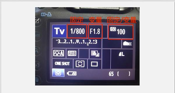 学到了1 相机的基本操作及婚礼摄影器材的选择.jpg
