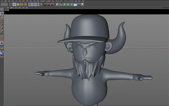 核心2 建模细节雕刻.jpg