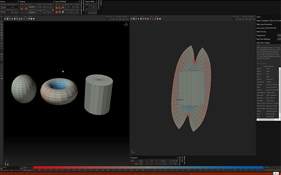 核2:RizomUV功能的讲解.jpg