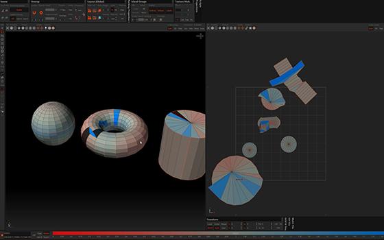 核3:uv原理剖析.jpg