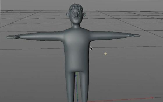 核1:人物模型的建立.jpg