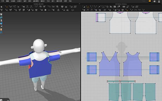 核2:人物绑定及MD制作衣服.jpg