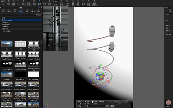 核心1 :设计场景构图.jpg
