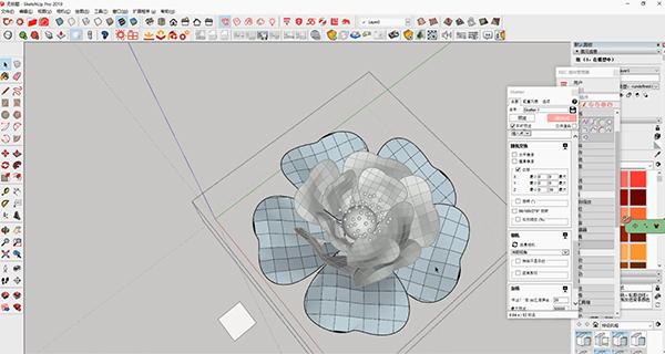学到了2:学习enscape渲染器的基本调试与效果图、视频导出的方法.jpg