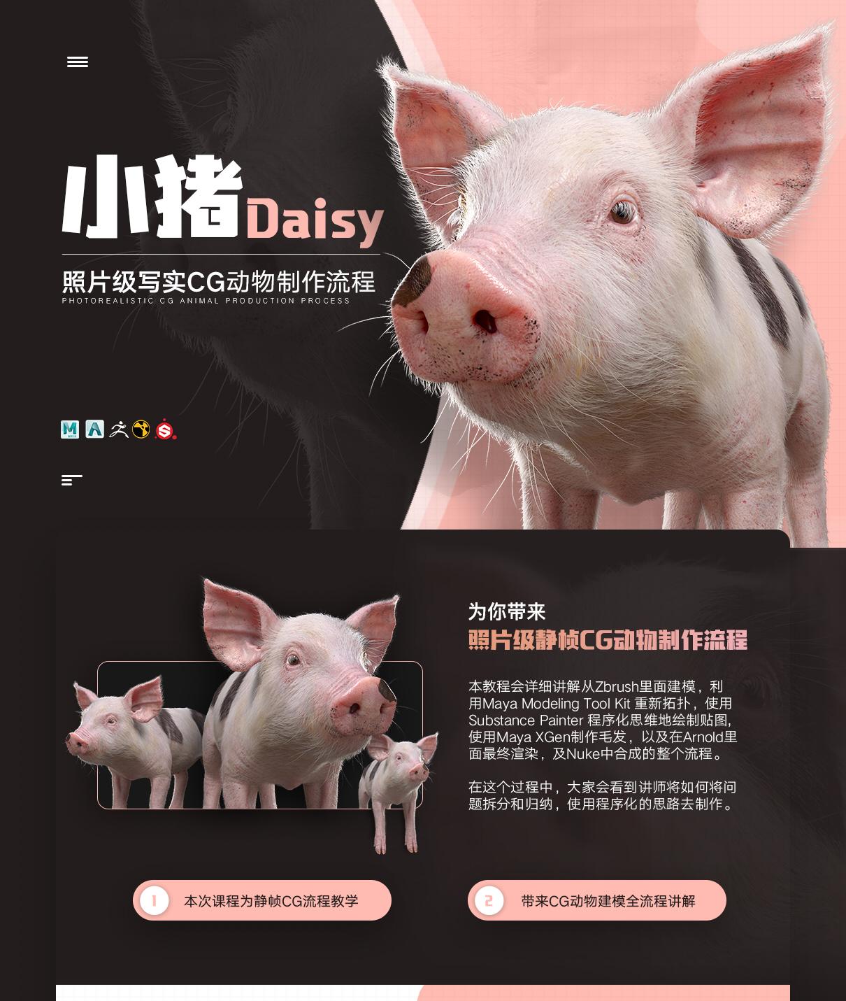 猪_01.jpg