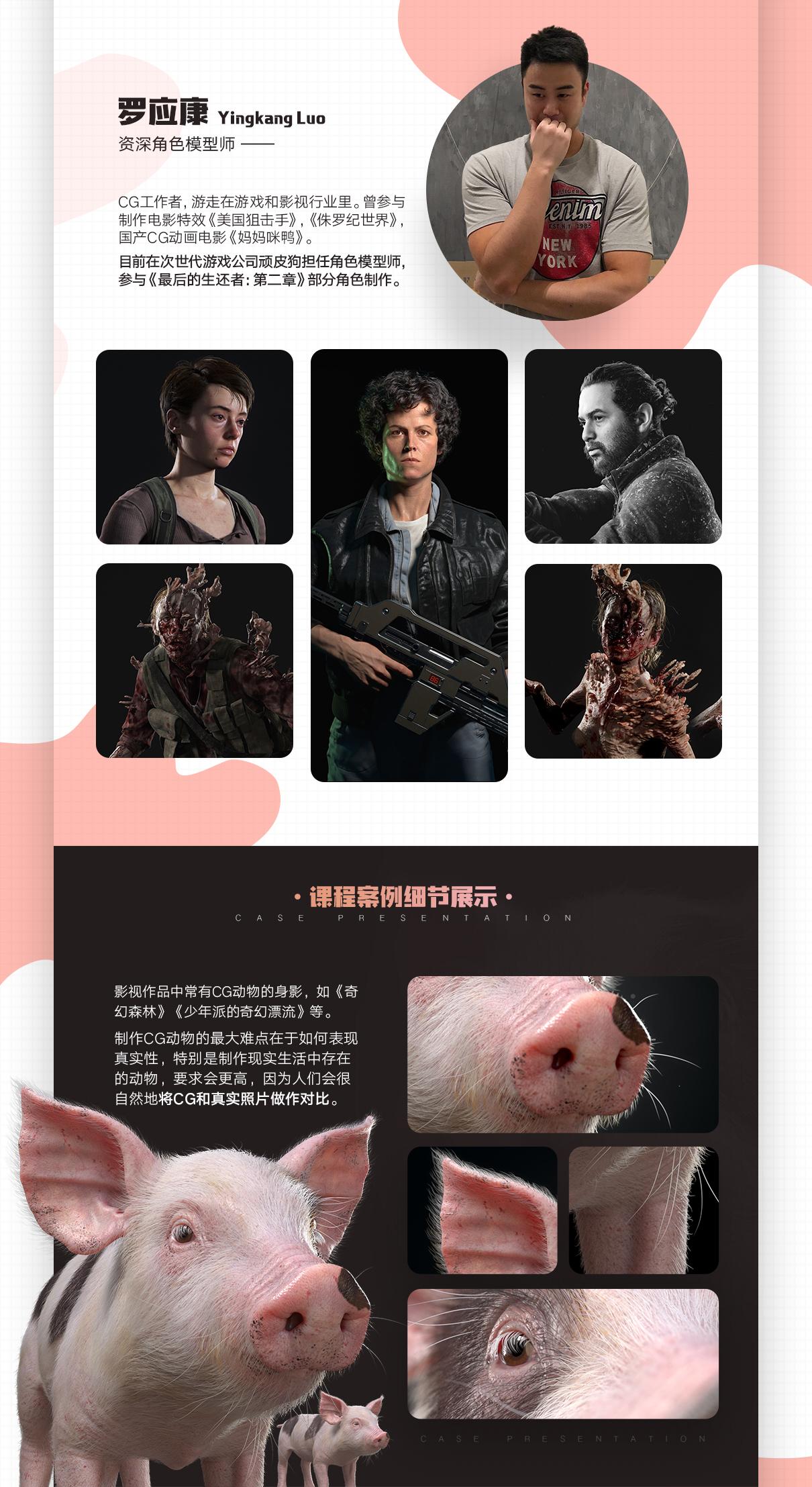 猪_02.jpg