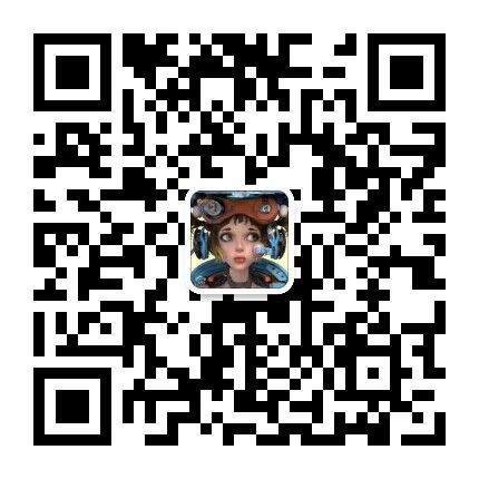 QQ图片20200923180731.jpg