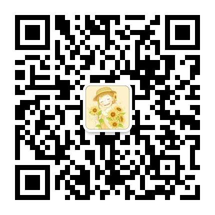 微信图片_20201029144635.jpg