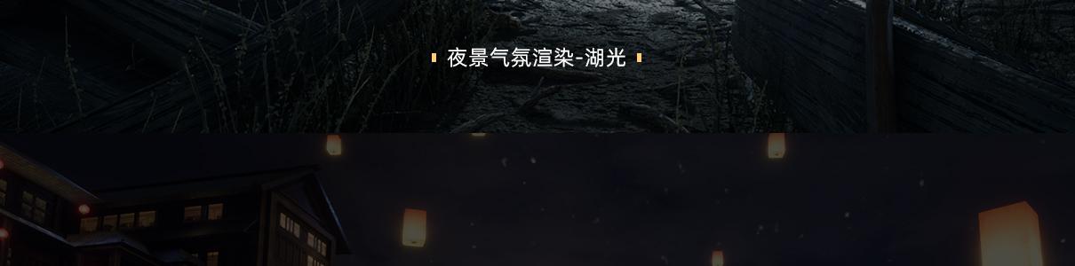 内容(2)_04.jpg