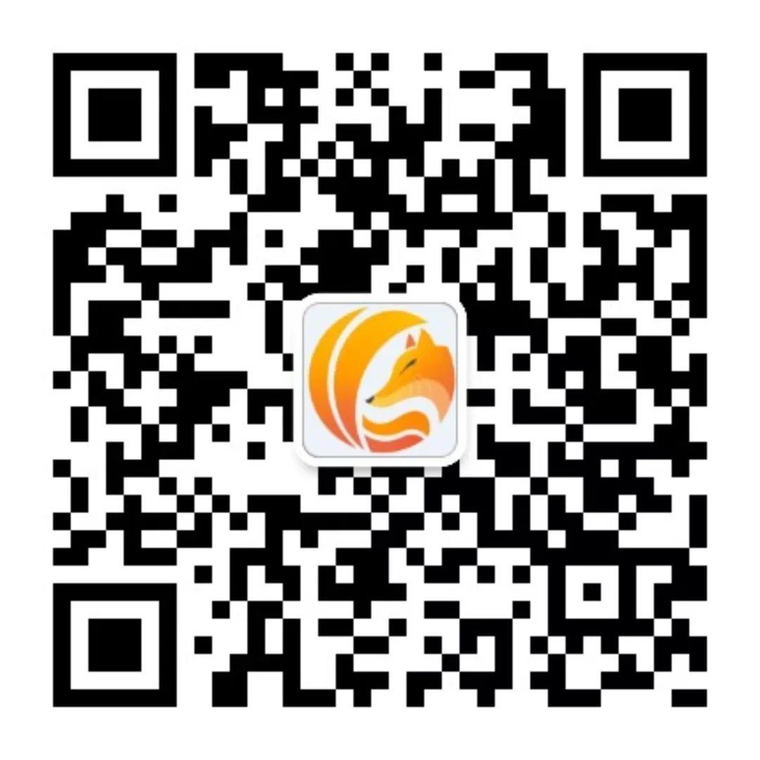 15506311134633.jpg