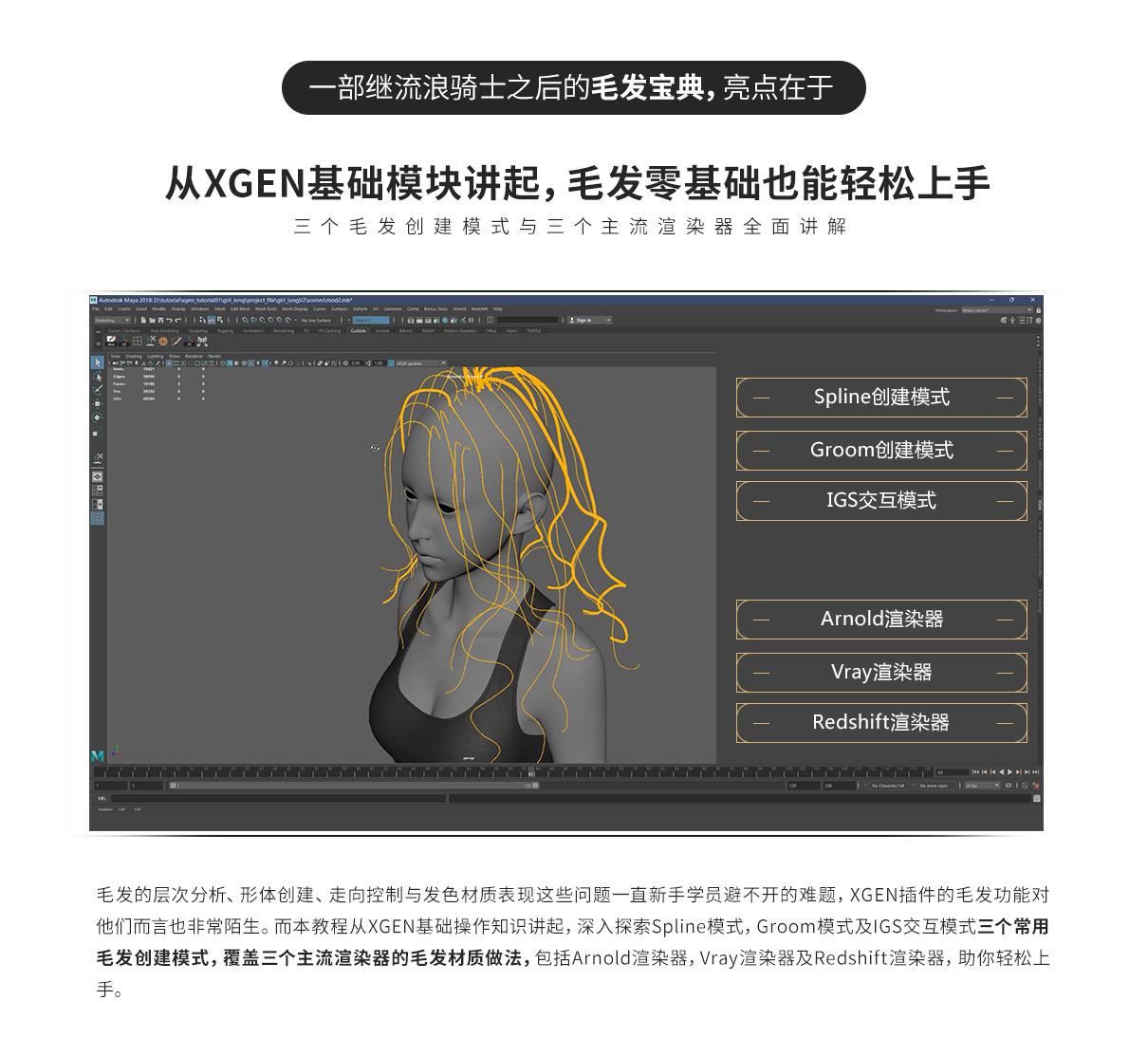 黄惠峰XGEN毛发世界PC_07.jpg
