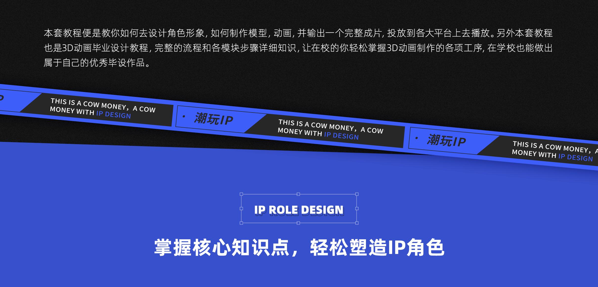 ip1_10.png