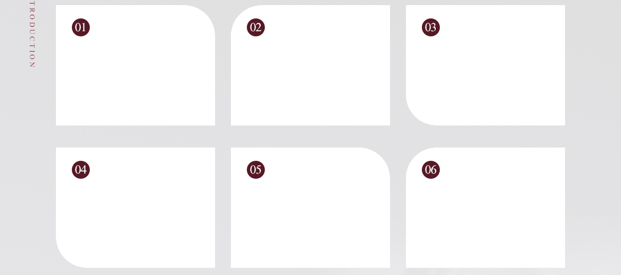 m端_05.png