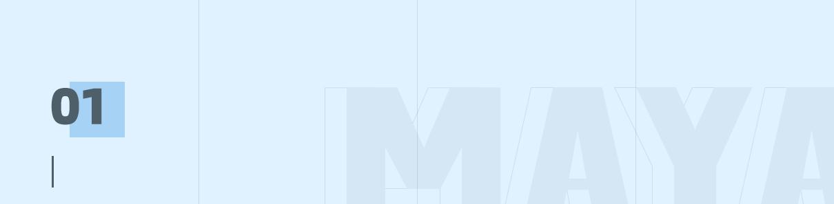 移动详情页_04.jpg