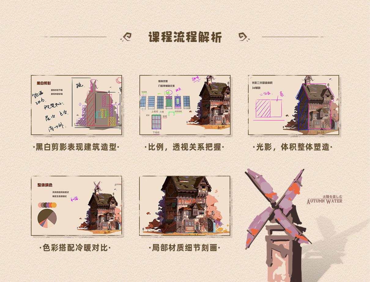 3d作品集(切)_01.png