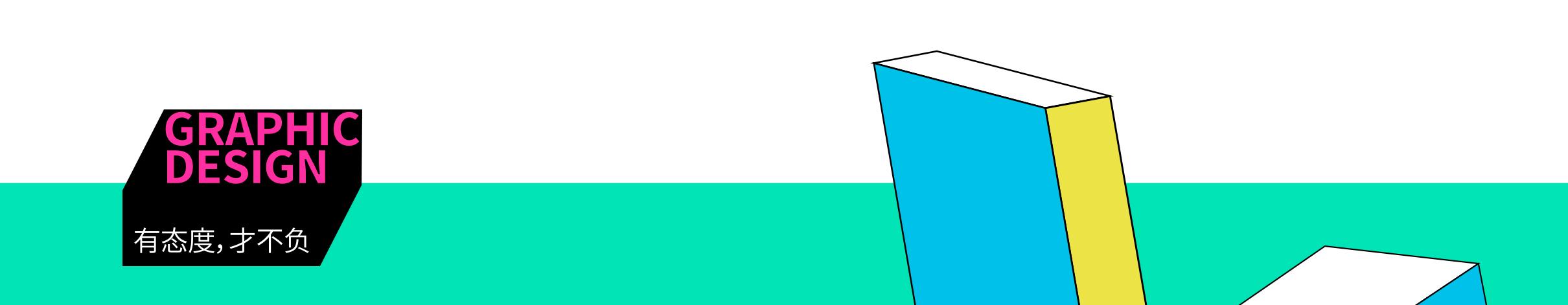 1-_03.jpg